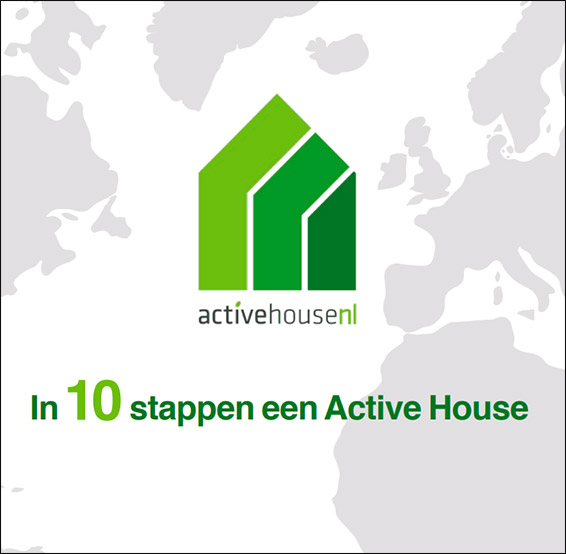 active-house-10-stappenplan